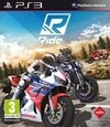 PS3 - RIDE