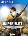 PS4 - SNIPER ELITE 3 | PRIMARIA