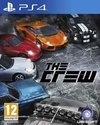 PS4 - THE CREW | PRIMARIA