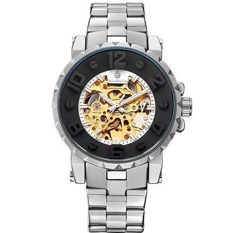 9da4b9b8e6d Relógio Orkina Chronos