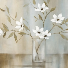 Pastel Light II - Carol Robinson