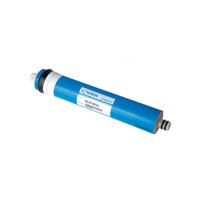 Membrana osmosis inversa 50 gpd vontron origen usa repuesto for Membrana osmosis inversa