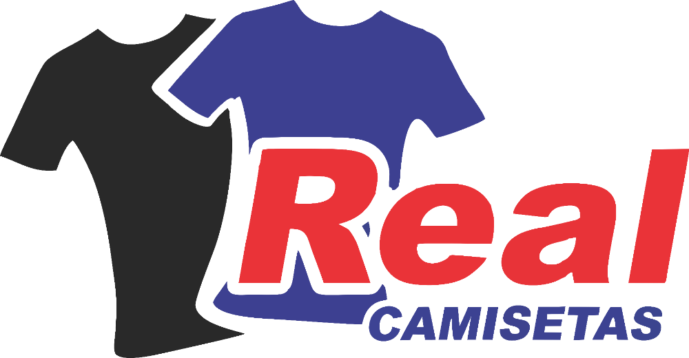 Real Camisetas