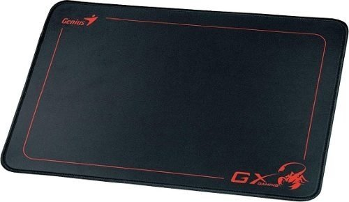 Game Pad Genius Gx Control P100 Baja Friccion Mouse Royal