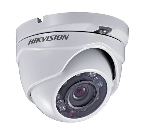 CAMARA HIKVISION DS-2CE56C0T-IRMF TURBO HD