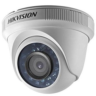 CAMARA HIKVISION DS-2CE56C0T-IRPF TURBO HD