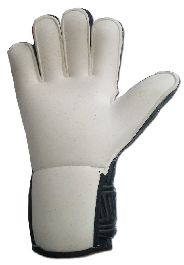 Guantes de Arquero Duo Around 4mm Prostar - comprar online