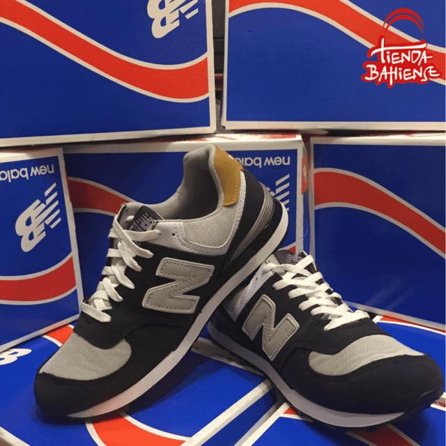 zapatillas new balance comprar online