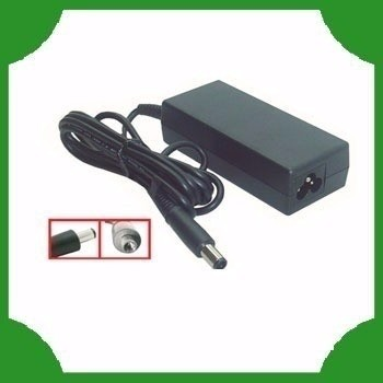 Adaptador Cargador Laptop Hp Dell 90w Wifi Usb Gb Mp3 Sd 4g - comprar online