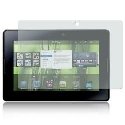 2x Mica Pantalla Blackberry Playbook Tablet Wifi 3g 4g Gb Sd en internet