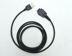 Cable Usb Cargador Archos Mp3 Wifi Player Audio Gb Sd 4g 3g