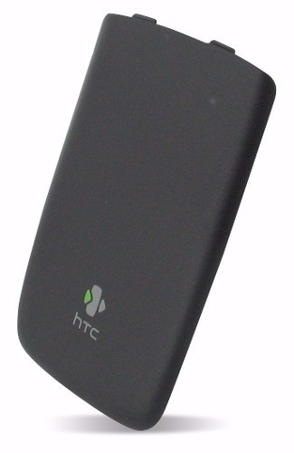 Tapa Batería Celular Htc S710 Usb Wifi Mp3 Gb 3g 4g Sd Hd Pc