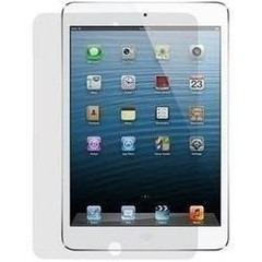 2x Mica Pantalla Ipad Apple Tablet Usb Wifi Mp3 Sd Hd 4g 3g