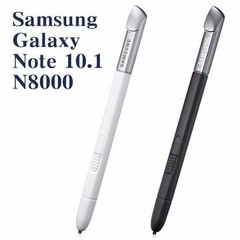 Puntero Stylus Samsung Galaxy Note 10 Original Spen Gb 4g Sd
