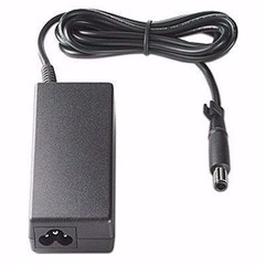 Adaptador Cargador Laptop Hp Dell 90w Wifi Usb Gb Mp3 Sd 4g