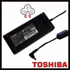 Adaptador Cargador Laptop Toshiba Usb Mp3 4g Gb Original Pc