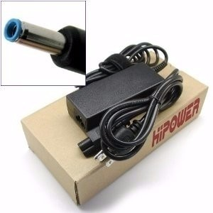 Adaptador Cargador Laptop Hp Original 90w Envy Usb Gb Mp3 4g - ELECTROSUPPLIES