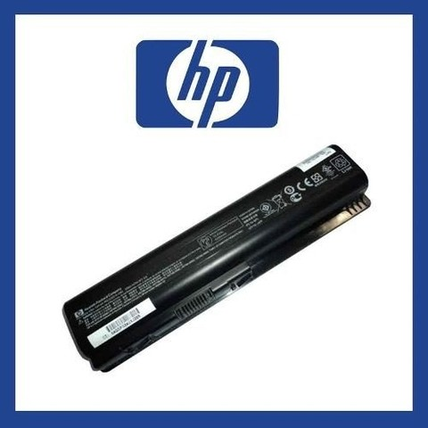 Batería Original Laptop Hp Dm4 Notebook Cq42 Wifi Usb 4g 3g