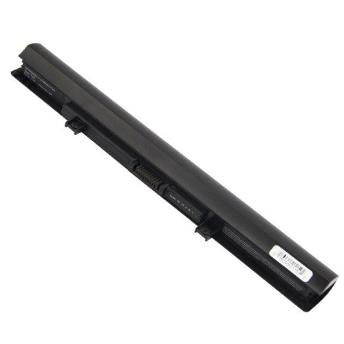 Batería Laptop Toshiba Pa5185u Notebook Wifi Usb 4g Original - ELECTROSUPPLIES