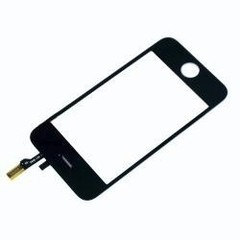 Pantalla Táctil Celular Iphone 3g Touch Lcd Mp3 Wifi Sd 4g