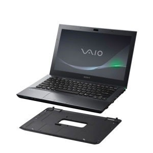 Batería Original Laptop Notebook Sony Vaio Bps27 Usb Wifi 4g