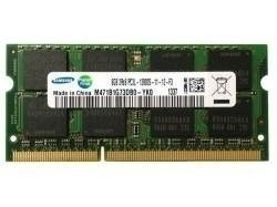 Memoria Ram Samsung 8 Gb Original Laptop Sd Hd Wifi Pc Mp3