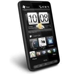 Pantalla Lcd Celular Htc Hd2 Mp3 Usb Wifi Touch Sd Gb 3g 4g