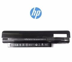 Batería Laptop Hp Compaq Dv2 Notebook Vn04 Usb Original Gb