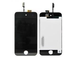 Pantalla Lcd Táctil Ipod Touch 4g Apple Original Usb Wifi Gb - ELECTROSUPPLIES