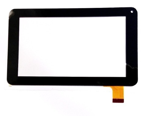 Tela Vidro Touch Tablet Dl Lcd075 86vs Zero na internet