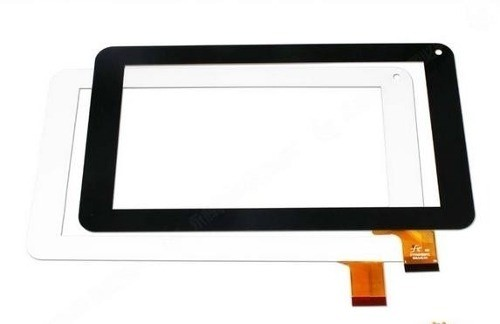 Imagem do Tela Touch Screnn Tablet Dreamax Dmx-st7a 7 Polegadas + 3m