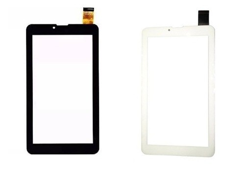 Tela Vidro Touch Tablet Dl Next 4 Tx326 Tx 326 Lcd139 + 3m - Uti do Celular Franca