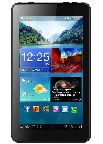 Imagem do Tela Lcd Display Exclusivo Tablet Lenoxx Tb-3200 Tb3200 Novo
