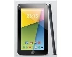 Imagem do Tela Touch Tablet Qbex Zupin Tx320i Tx 320i Intel Toque