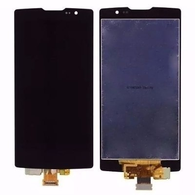 Frontal Display Lcd Touch Lg Volt Tv H442f H422 H440 Y70 - comprar online