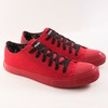 Zapatillas #Hecatombe Edición limitada Rojas Combo #SuperFan en internet