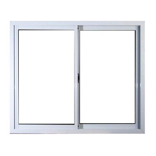 aberturas de aluminio precios y medidas ventana corrediza aluminio blanco 120x100 herfasa
