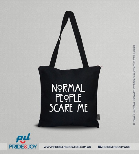 Bolso Normal People