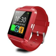 Smart Watch Con Bluetooth - comprar online