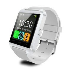 Smart Watch Con Bluetooth en internet