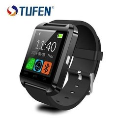 Smart Watch Con Bluetooth
