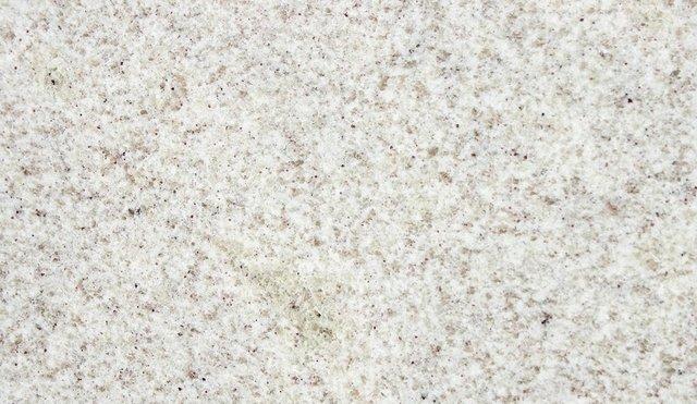 Granito kashmir white comprar en marmocar for Comprar encimera de granito