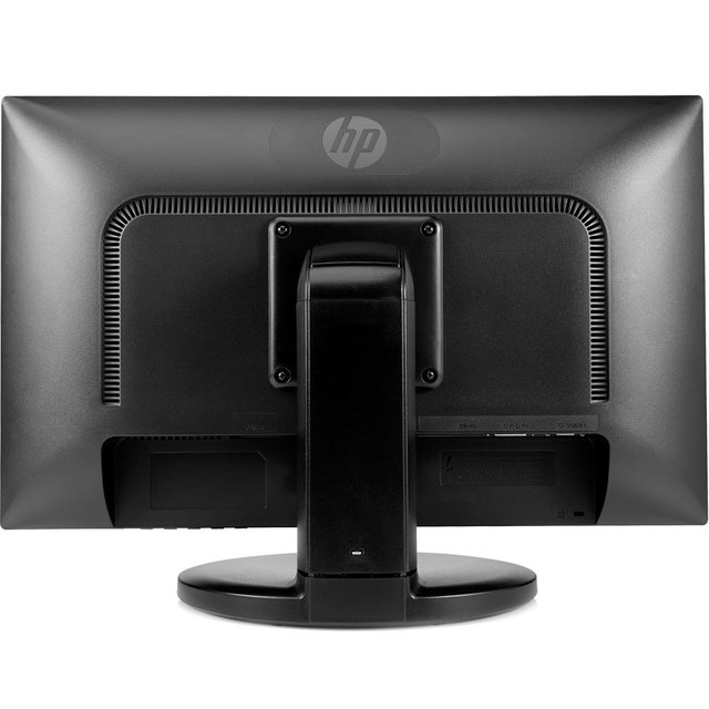 Monitor HP LED 21.5