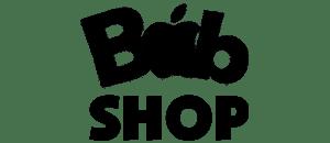 d2bbfd577b0 BOB SHOP
