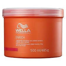 WELLA PROFESSIONALS - Tratamiento capilar - 500ml en internet