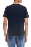 Camiseta Movie Vintage - SHOP COLCCI