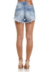 Short Jeans Taylor - SHOP COLCCI