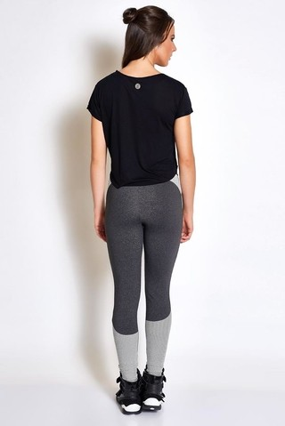 Cropped Colcci Fitness