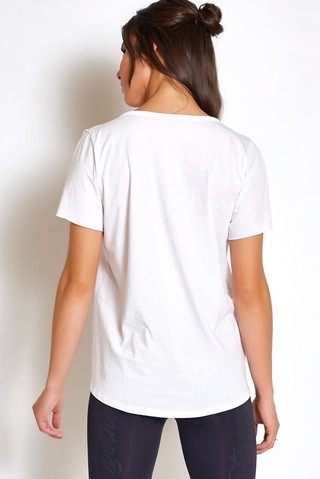 T-shirt Best Body - comprar online