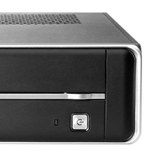 Computador Intel Core I3 4gb 500gb K6q14lt HP - AS Tecnologia